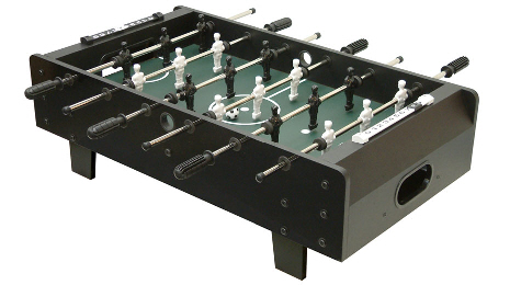 Mini Kick Table Football