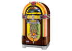 Wurlitzer OneMoreTime CD Jukebox Original Wood