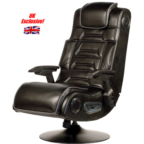 Video game chair rocker covers chair covers