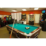 5. CustomGamesRoom