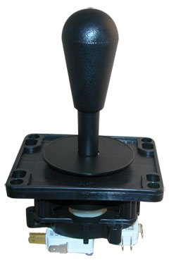 Voyager Replacement Joystick